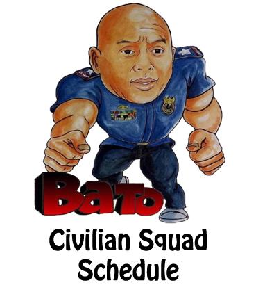 civilian squad