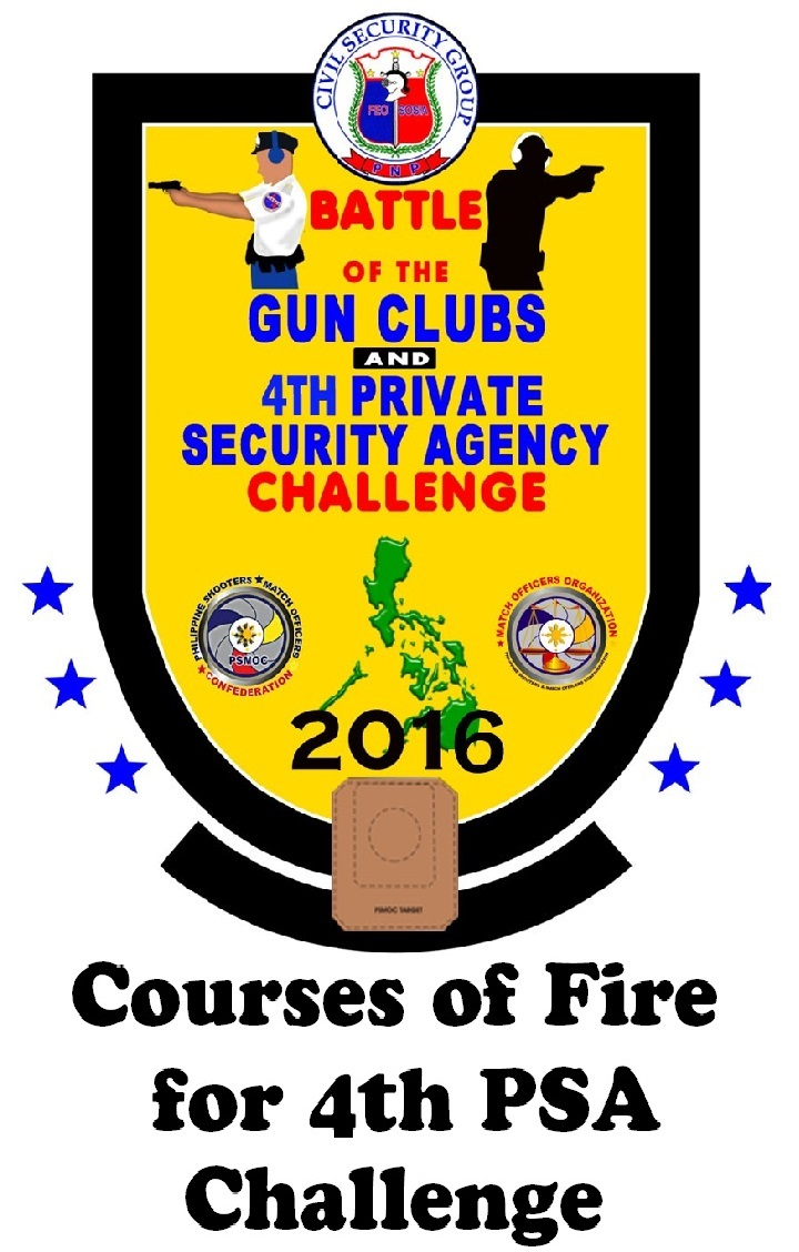 courses-of-fire-for-4th-psa-challenge