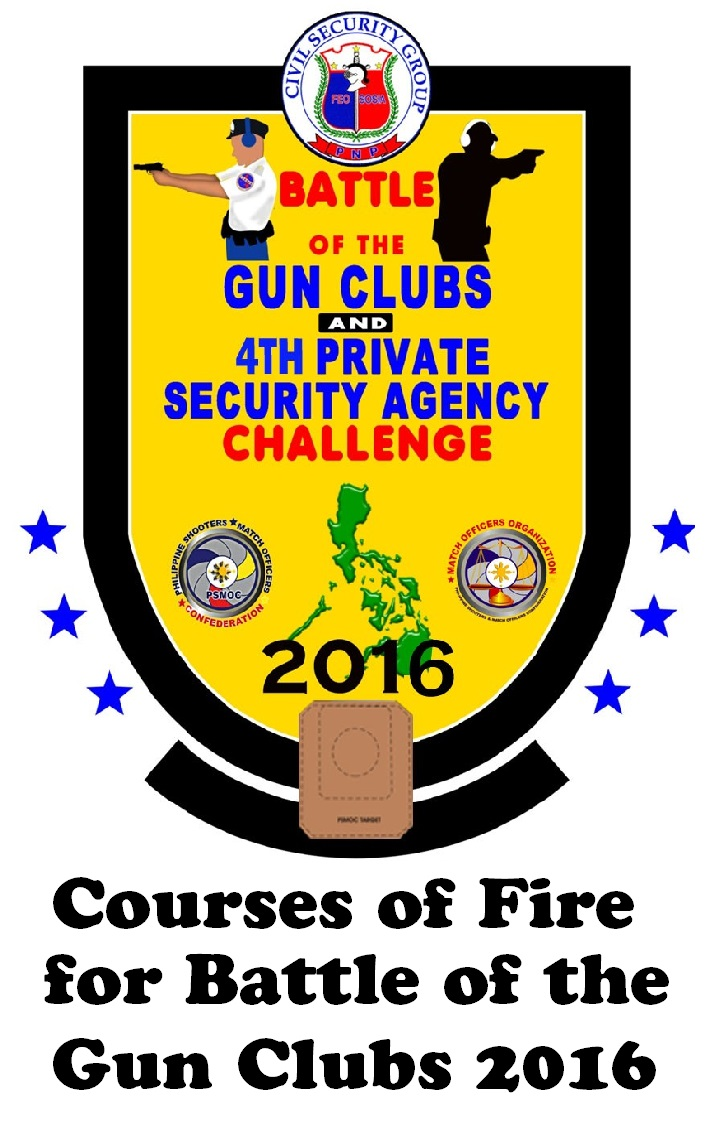 courses-of-fire-for-battle-of-the-gun-clubs-2016