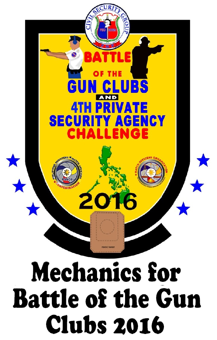 mechanics-for-battle-of-the-gun-clubs-2016