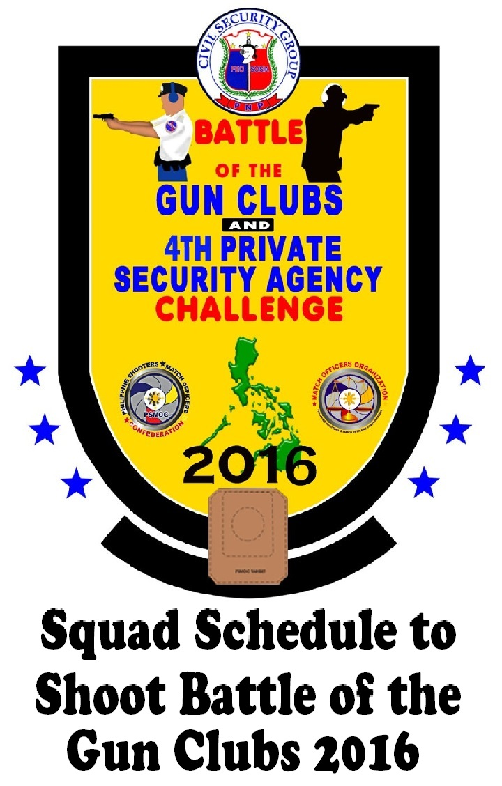 squad-schedule-to-shoot-battle-of-the-gun-clubs-2016